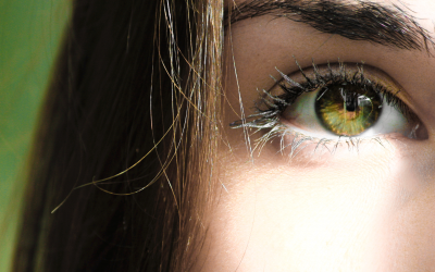 6 motivos para operarse la vista en Oftalmoplus
