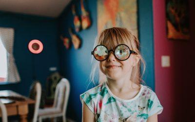 Hipermetropía, así puede corregirse con cirugía refractiva