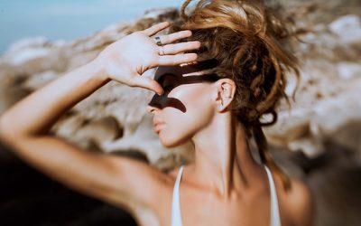 Efectos del sol en los ojos: Conocedlos todos