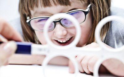 Terapia visual: ¿En qué consiste y cuáles son sus beneficios?